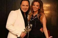 Planeta TV Annual Awards 2015