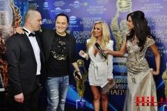 Planeta TV Annual Awards 2016