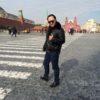 Москва поднесе страхотна изненада на Ави Бенеди