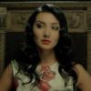 """Ави Бенеди и Алекс в дует с песента """"Ekel em Yerevan"""""""