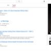 La Vida  Amiga на второ място в популярни за Германия в YouTube